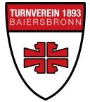 TV Baiersbronn